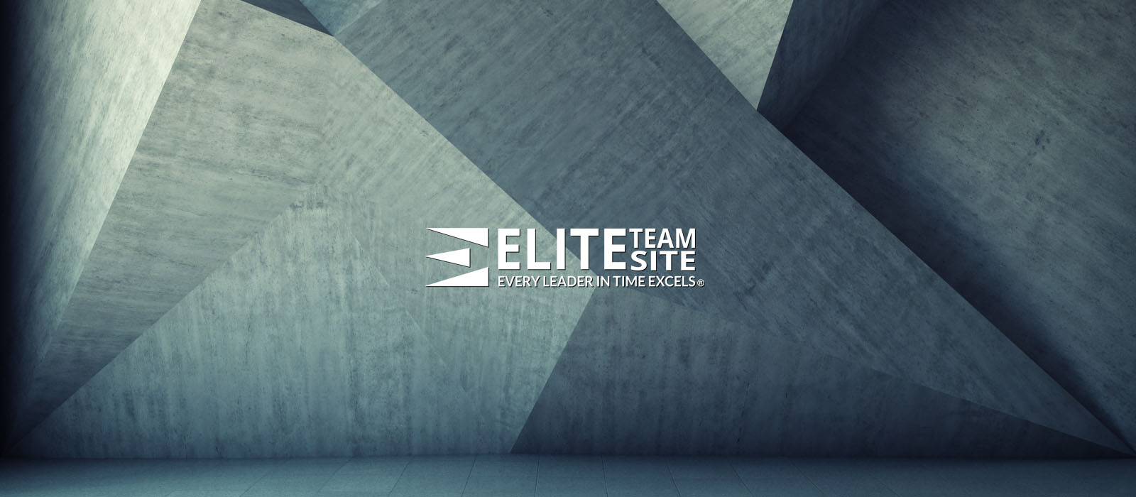 elite team site header 2