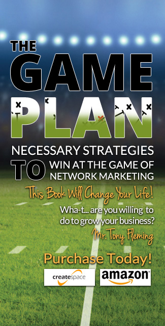 game plan banner ad