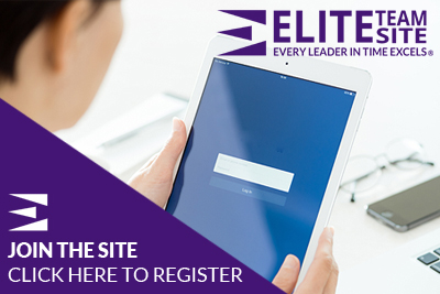 elite team site pop up registration 400 x267B